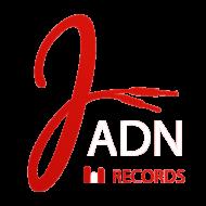 ADN Records